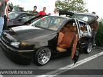 VW Polo Suicide
