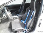 BMW135M